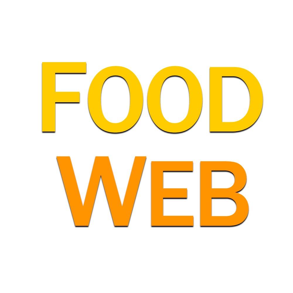 Food Web – Tudo sobre Alimentação e Food Service