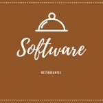 Para que Serve um Sistema de Software de Restaurante?