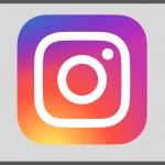 5 motivos para você criar uma conta do Instagram para seu restaurante