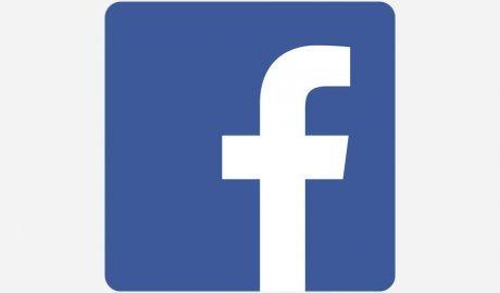 Devo anunciar meu restaurante no Facebook?