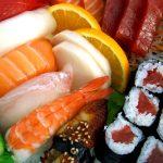 Curso Sushi30D