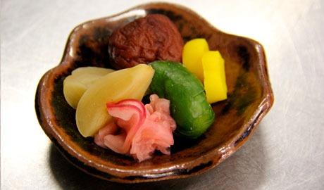 Curso de Culinária Japonesa Washoku em São Paulo