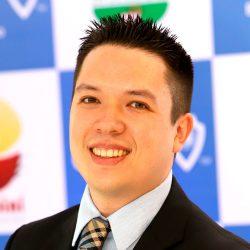 Marcelo Asamura