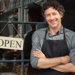 10 cuidados essenciais para abrir um restaurante
