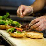Abrir uma hamburgueria é lucrativo?
