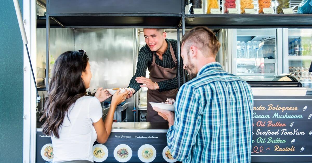 Food Truck: vale a pena montar um?